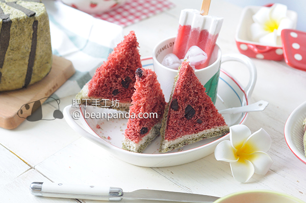watermelon_bread_01