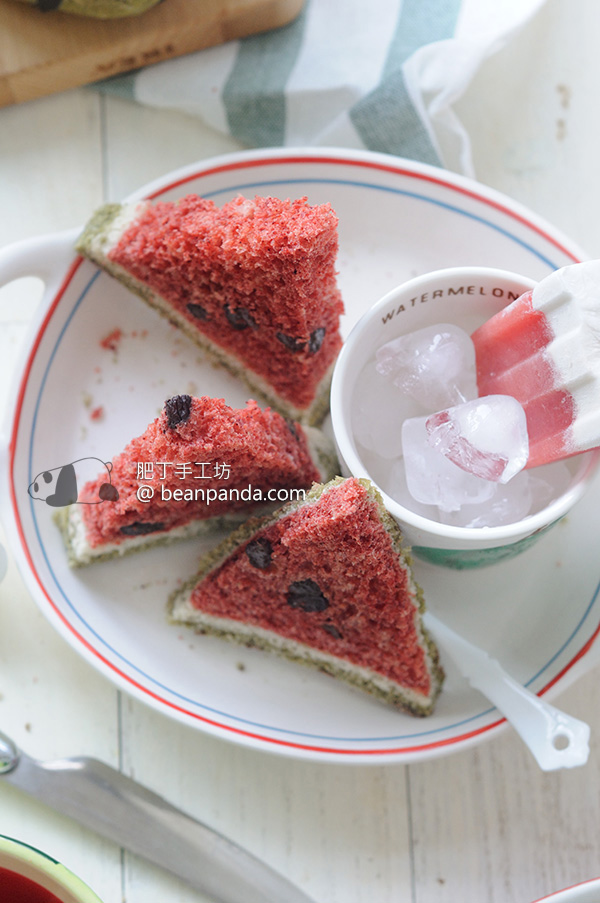 watermelon_bread_05
