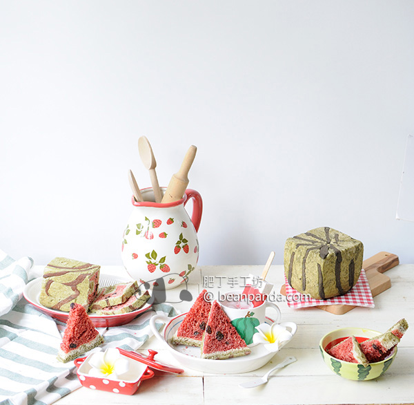 watermelon_bread_06