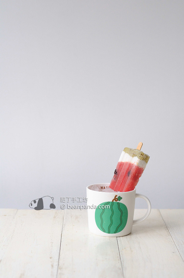 watermelon_popsicles_04