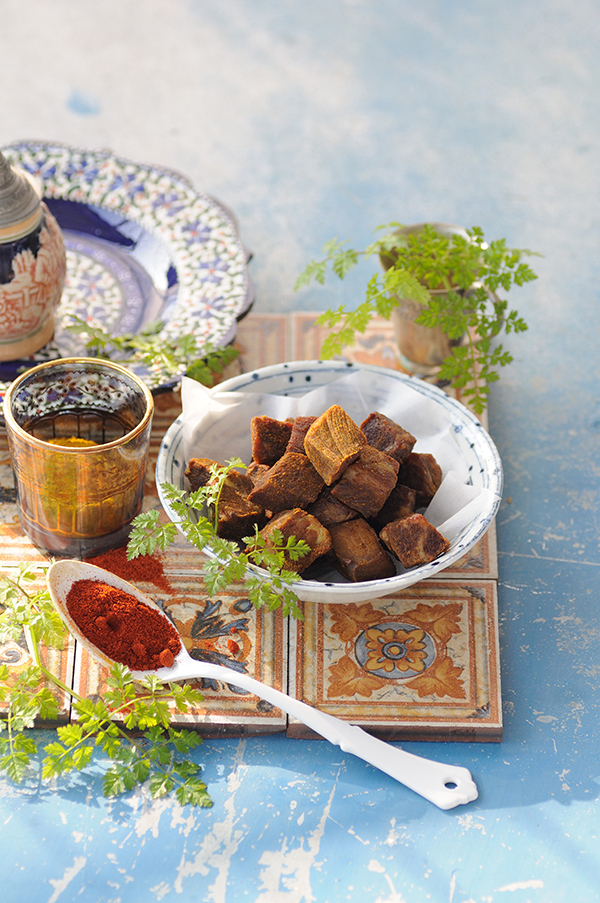 curry_angus_beef_cubes_01
