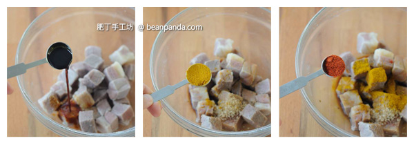 curry_angus_beef_cubes_step03