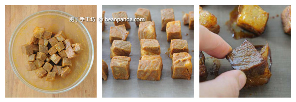 curry_angus_beef_cubes_step04