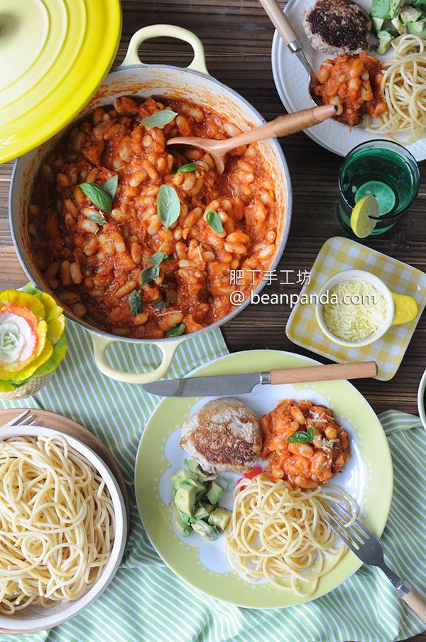 homemade_baked_beans_02