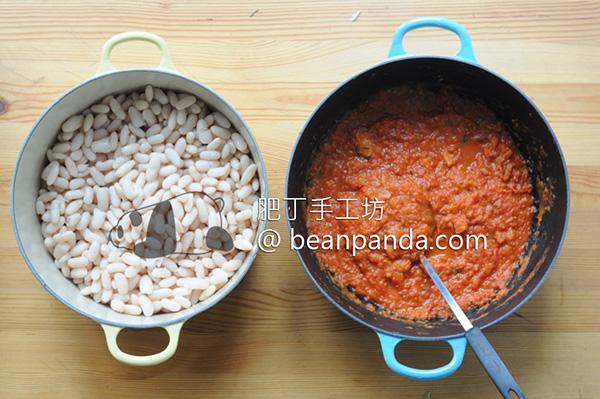 homemade_baked_beans_07