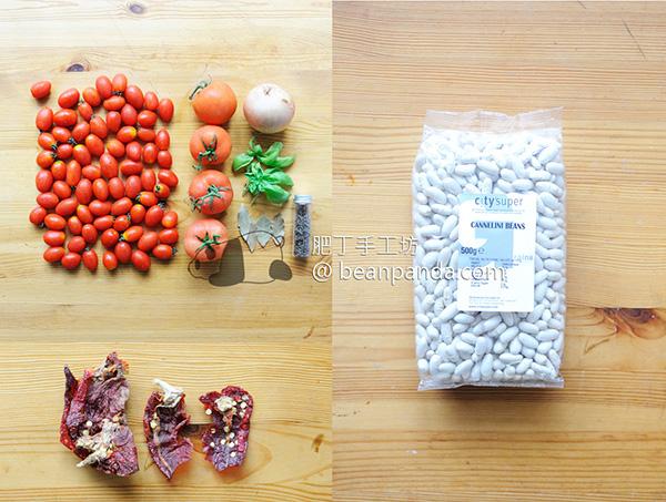 homemade_baked_beans_ing