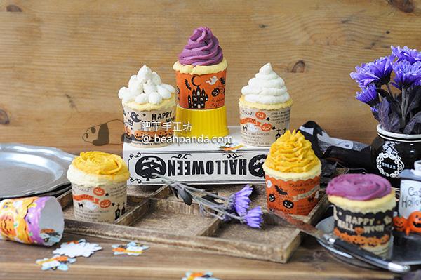 lemon_yogurt_cupcake_03