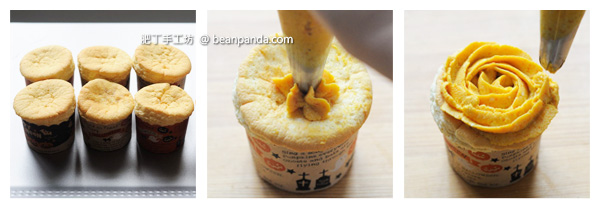 lemon_yogurt_cupcake_step08