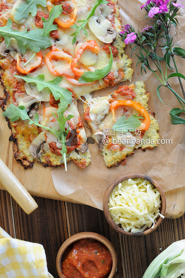 cauliflower_pizza_crust_02