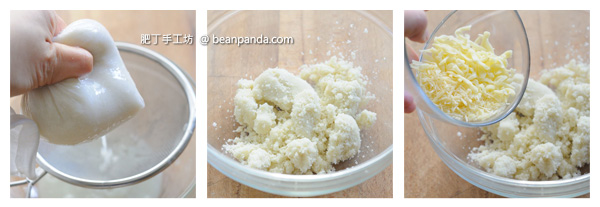 cauliflower_pizza_crust_step03