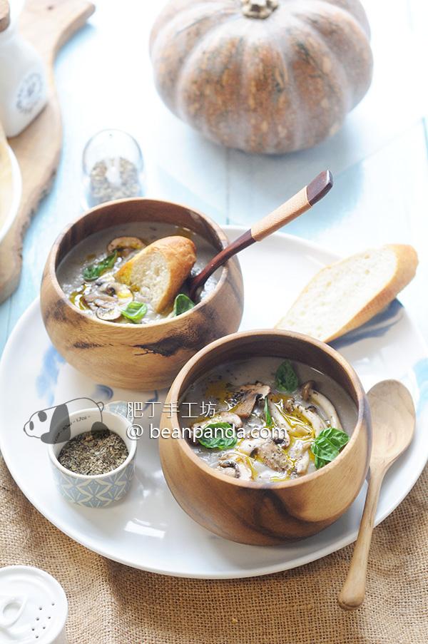 mushroom_soup_01