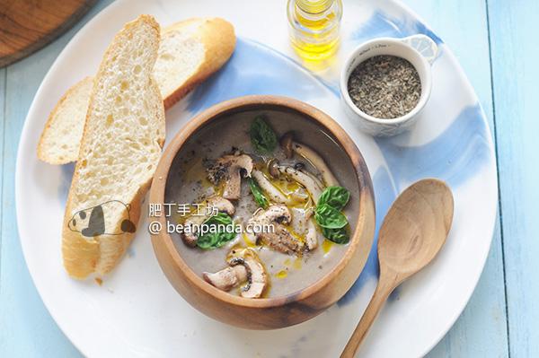 mushroom_soup_03