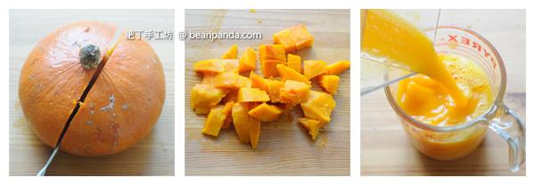 pumpkin_rice_rolls_step01