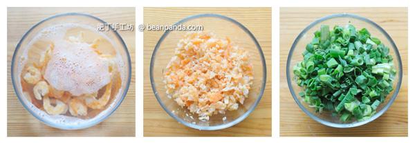 pumpkin_rice_rolls_step02