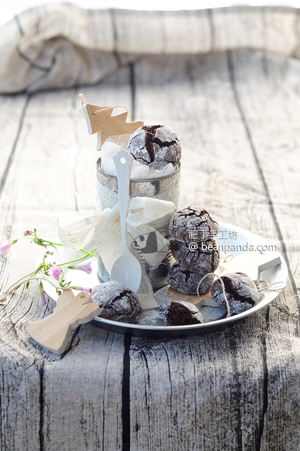 chocolate_crinkle_cookie_01