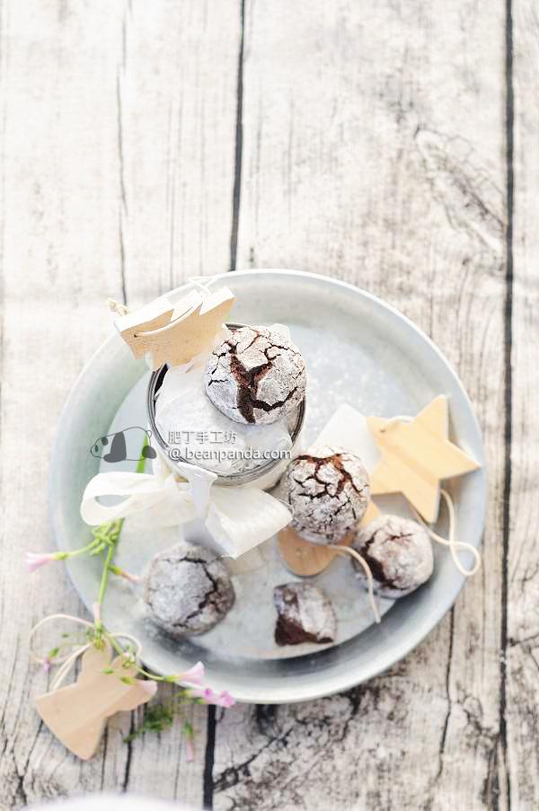 chocolate_crinkle_cookie_04
