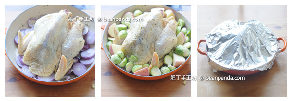 lemon_roasted_chicken_step_09