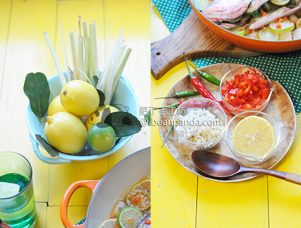 lemongrass_steamed_fish_03