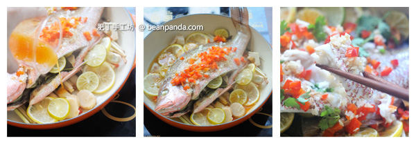lemongrass_steamed_fish_step_07