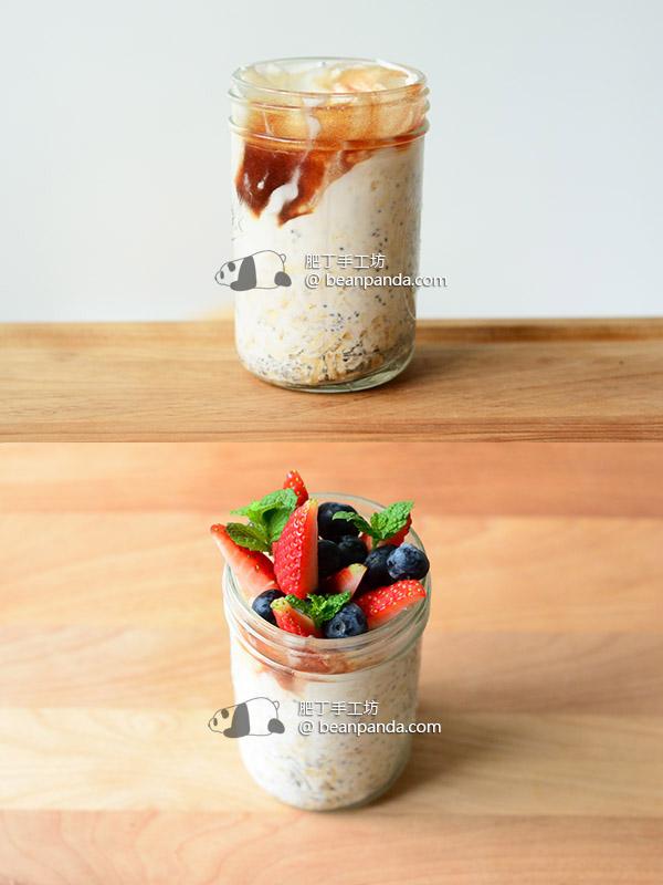 自製天然椰棗糖漿 再見白砂糖 焦糖香氣營養滿滿 Homemade Date Syrup Recipe