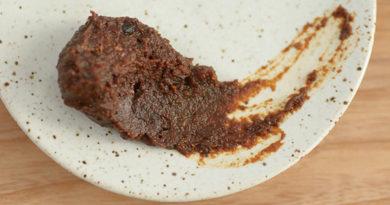 網友跪求 等了好久的豆瓣醬 5 年後再見 Homemade Doubanjiang Recipe / Broad Bean Chili Sauce
